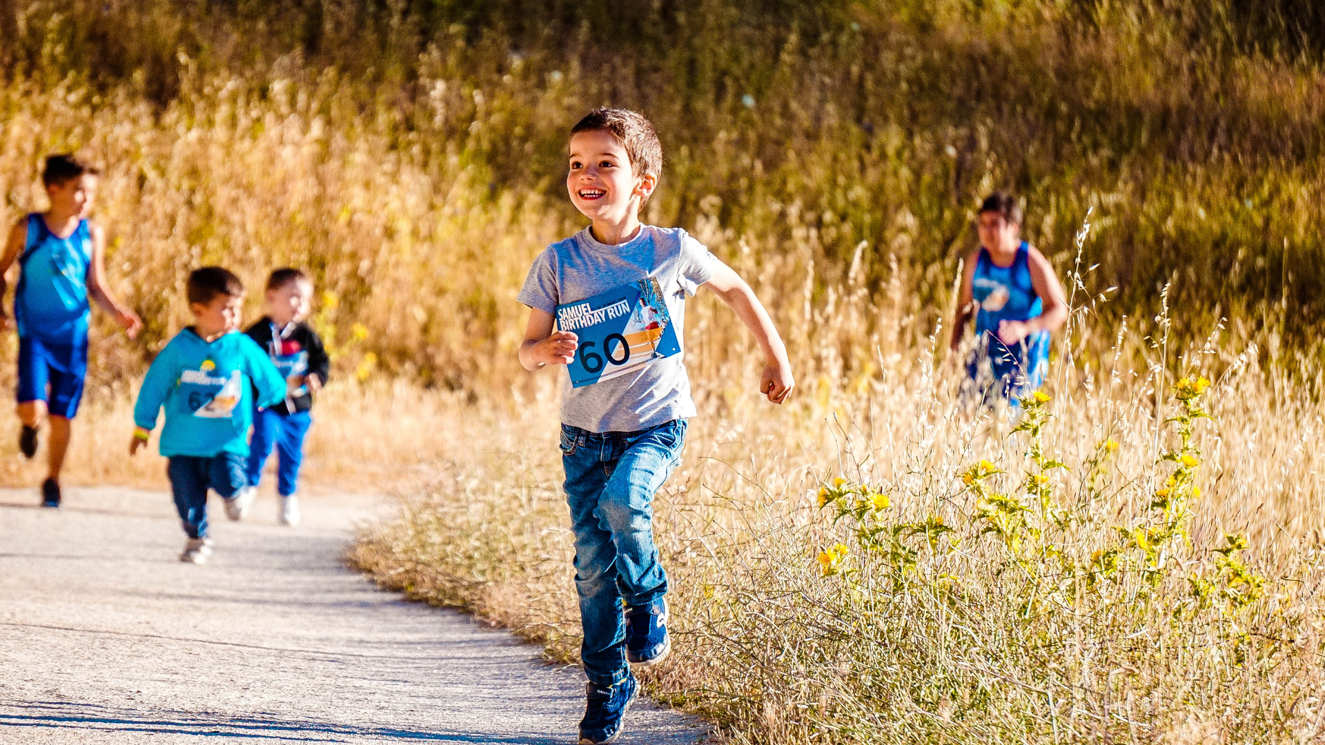 boy-running-on-pathway